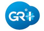 G.R.Instruments B.V.